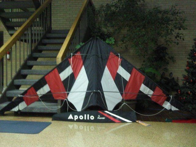 apollo kite by bald eagle flag store serving fredericksburg, richmond, hampton, newport news, norfolk, va beach, arlington, alexandria, fairfax, winchester, harrisonburg, roanoke