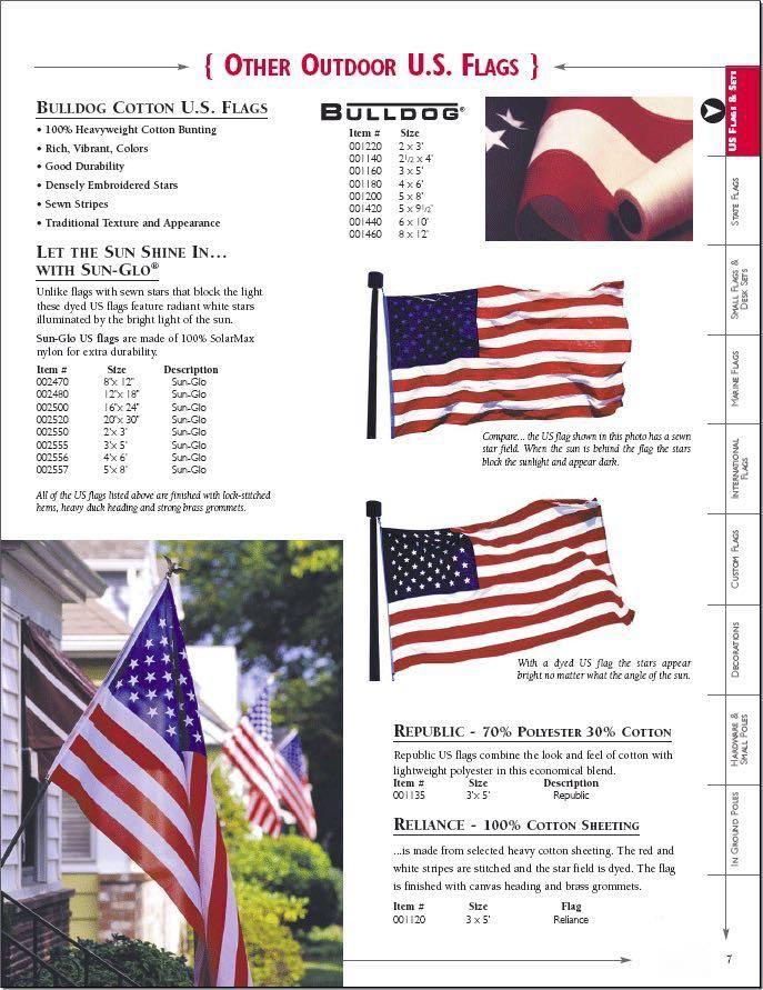American flags for sale commercial grade american flags oukasfo tagsamerican flags for sale commercial grade american flagsamerican flags usmade premium quality guaranteed to lastamerican flag interment american publicscrutiny