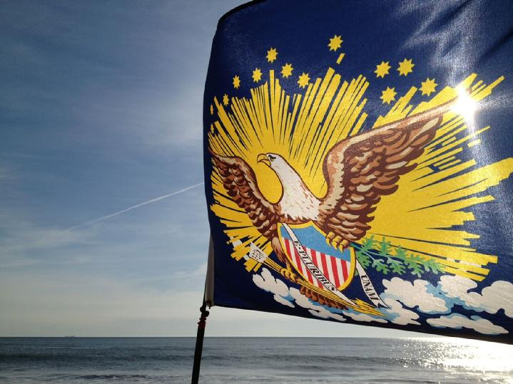custom flag by bald eagle flag store serving fredericksburg, richmond, hampton, newport news, norfolk, va beach, arlington, alexandria, fairfax, winchester, harrisonburg, roanoke