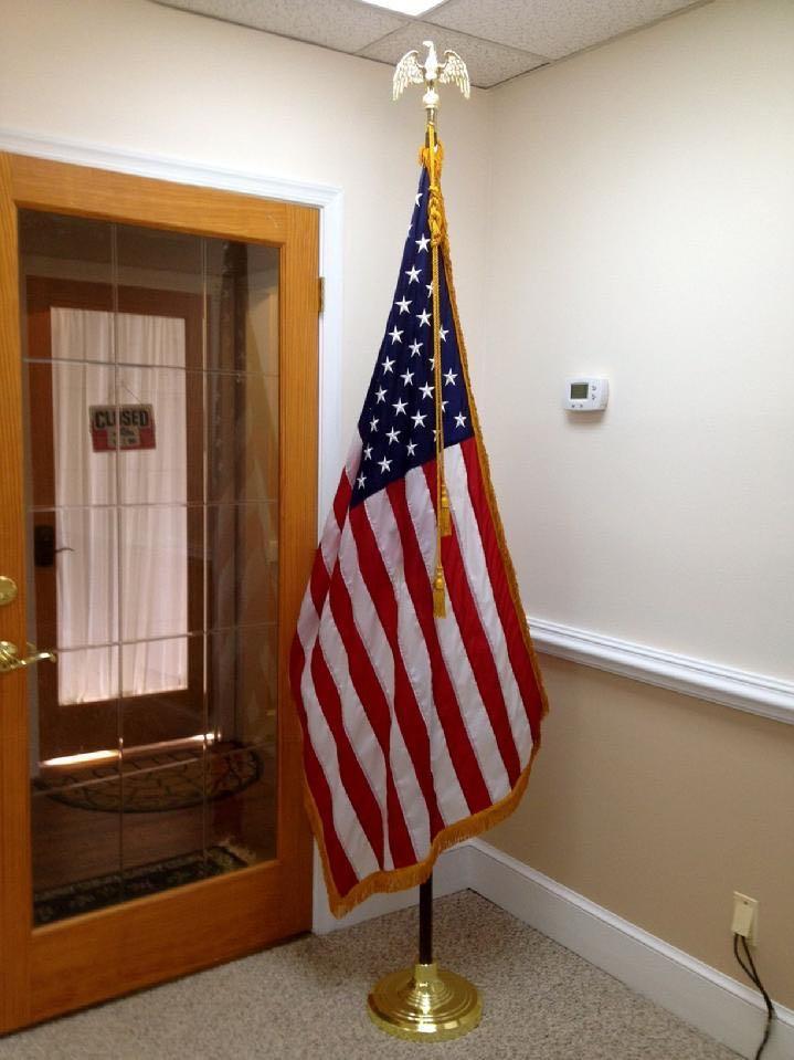 Flag Spreader Sales By Baldeagleindustries Com