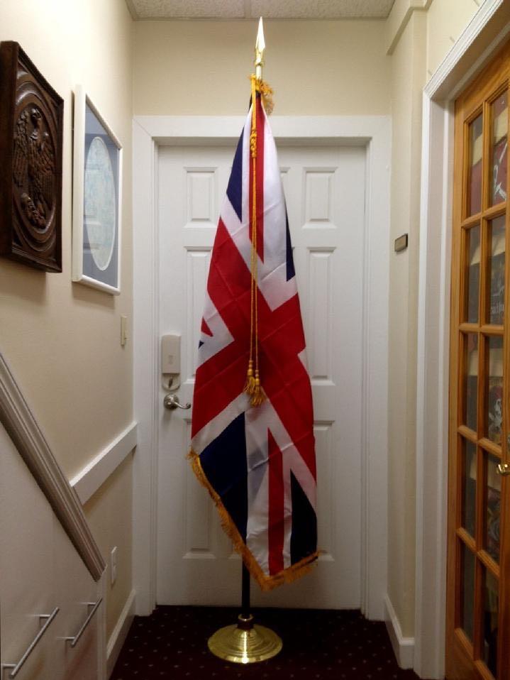 WORLD NATION FLAG SALES BY BALD EAGLE FLAG STORE