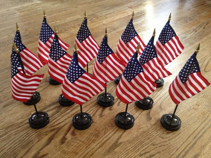 indoor flags fairfax, indoor flags hampton, indoor flags portsmouth, indoor flags roanoke, indoor flags va beach, indoor flags chesapeake, indoor flags richmond, indoor flags arlington, indoor flags newport news, indoor flags fredericksburg